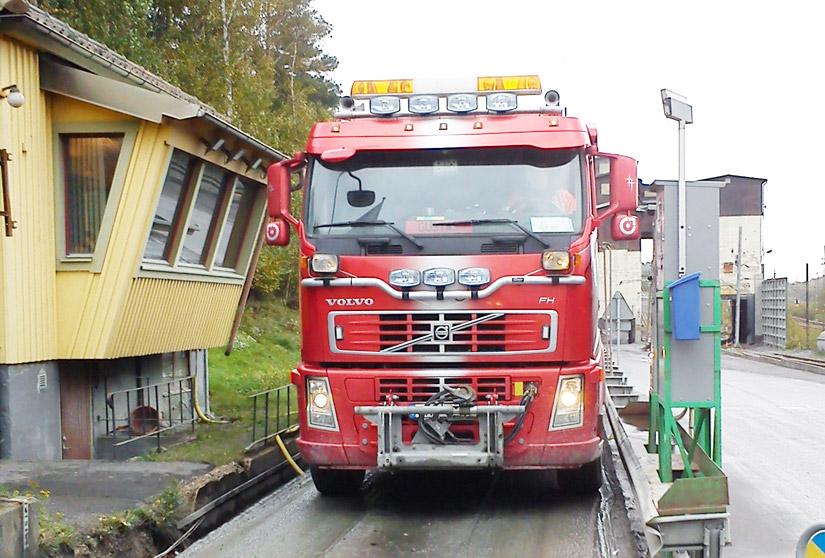 Lerbergs-bil-29-Gustaf-Lonnholm