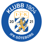 ifk_gbg2021-300x300