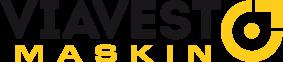 viavest_maskin_logo-sv-gul