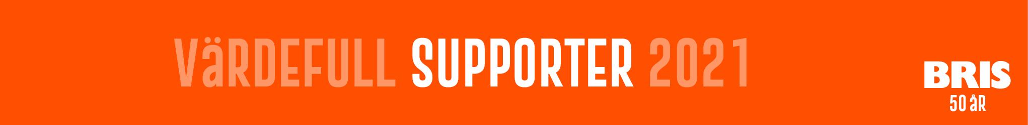BRIS_Supporter_banner_980x120_SUPPORTER
